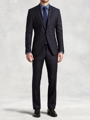 Austin Suit $1,995 thestylecure.com