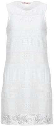 Desigual Short dress