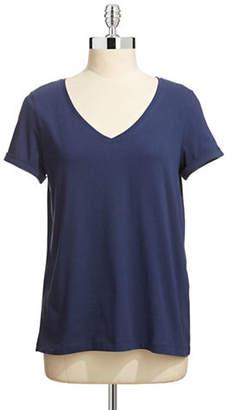 Noisy May Anton T-Shirt