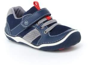 Stride Rite 'Wes' Sneaker
