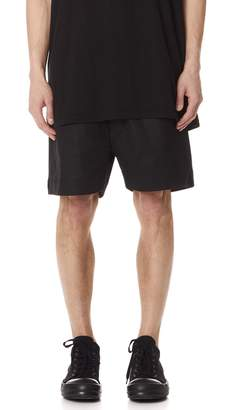 Rick Owens Boxer Shorts