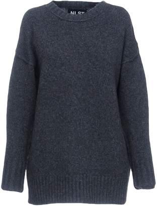 Nlst Sweaters - Item 39629393IE