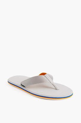 Gents Hari Mari Dunes Flip Flops
