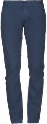 Daniele Alessandrini Casual pants - Item 13111277AD