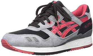 Asics Gel-Lyte III Retro Running Shoe