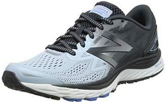 New Balance Women s Solvi Running Shoes 5fb8d29c62