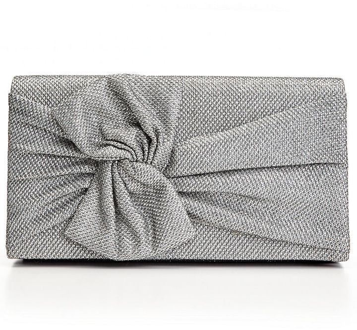 Style&Co. Bella Clutch