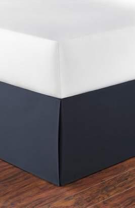 Nautica Cotton Bed Skirt