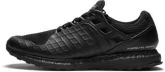 adidas PDS Ultra Boost TRA Core Black/Core Black