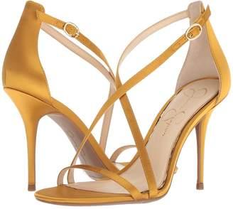 Jessica Simpson Aisha Women's Shoes