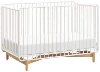 Babyletto Bixby 3-In-1 Convertible Crib