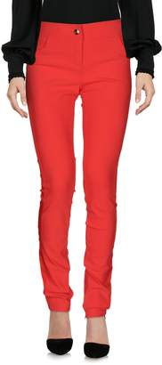 Betty Blue Casual pants - Item 36862308JD