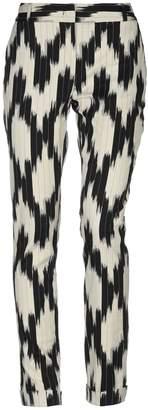 Class Roberto Cavalli Casual pants - Item 13230598RD