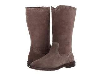 Trask Audra Women's Sandals
