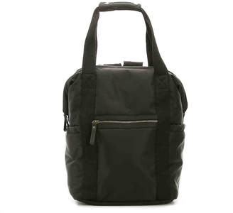 Madden-Girl Booker Backpack - Women's