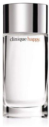 Clinique Happy Perfume Spray - 100ml