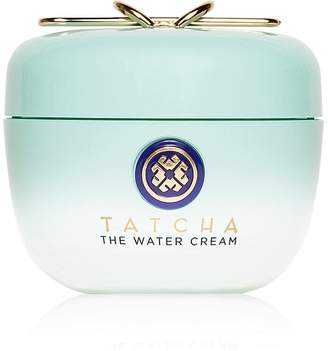 Tatcha Women's Water Cream $68 thestylecure.com