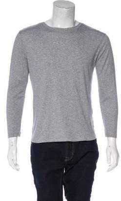 Helmut Lang Mélange T-Shirt