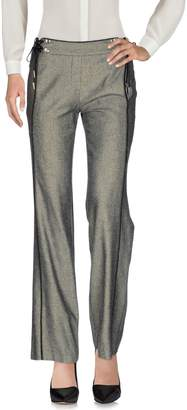 Eureka Casual pants