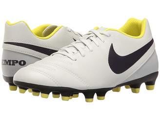 Nike Tiempo Rio III FG Women's Soccer Shoes