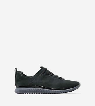 Cole Haan GrandMøtion Sport Sneaker