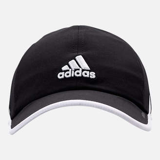 ad0da58f125 at Finish Line · adidas Women s adiZero Superlite Perforated Hat