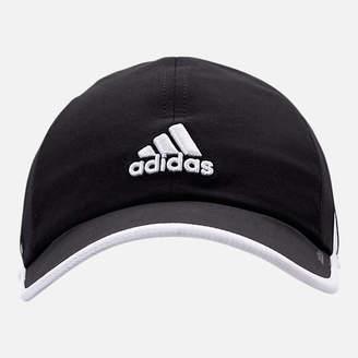 adidas Women's adiZero Superlite Perforated Hat