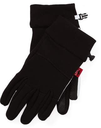 Ralph Lauren Performance Running Gloves