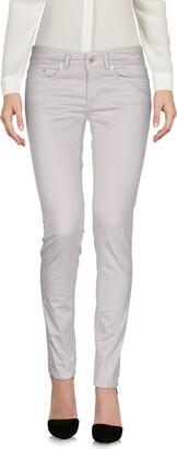 Dondup Casual pants