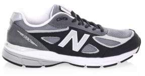 New Balance 990 Low-Top Sneakers