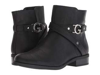 G by Guess Hoda