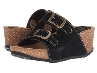 Sbicca Sharitza Women's Sandals