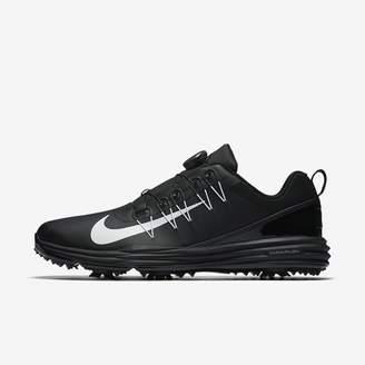 Nike Lunar Command 2 Boa Men's Golf Shoe