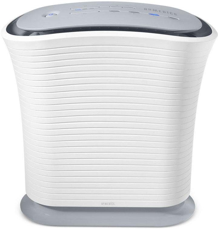 HoMedics AP-25 True HEPA Air Purifier