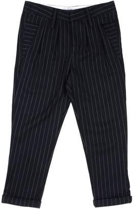 DKNY Casual pants - Item 13101280GL