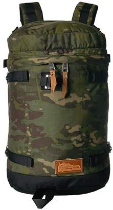 Mystery Ranch Kletterwerks Flip Backpack Bags