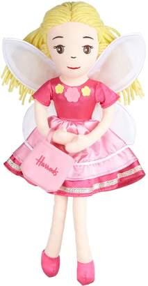 Harrods Ellie Fairy