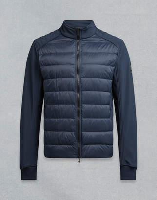 Belstaff Harpford Shell Jacket