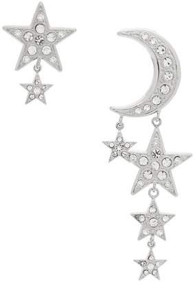 Ca&Lou Luna earrings
