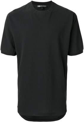 Y-3 Pique T-shirt
