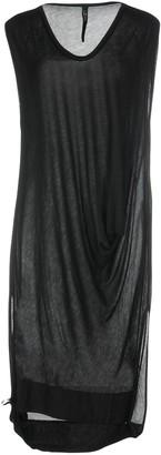 Tom Rebl Knee-length dresses