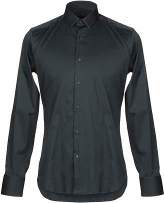 Xacus Shirts - Item 38813683RR