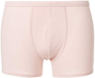 Ron Dorff boxer shorts