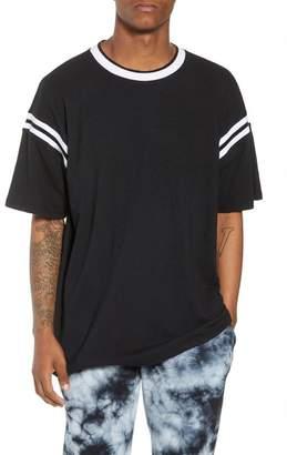 The Rail Boxy T-Shirt