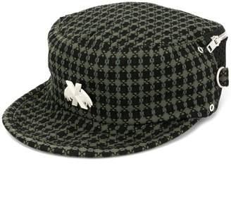 c07e1168d187cd Driver Hats For Men - ShopStyle Canada
