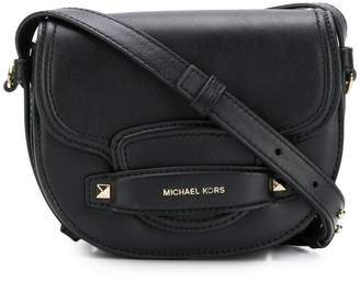 MICHAEL Michael Kors Cary mini crossbody bag