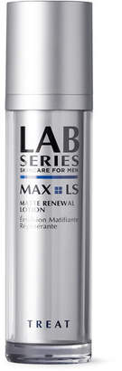 Lab Series Max LS Matte Renewal Lotion, 50ml