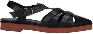 Alysi Sandals