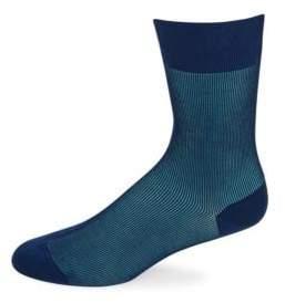 Falke Shadow Stripe Socks