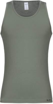 Skiny Sleeveless undershirts - Item 48212512OX